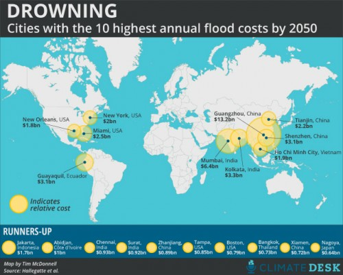 climatedeskflood