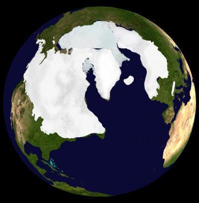 ice-age-northern-hemisphere